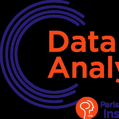Biostatistics, Data Integration and AI