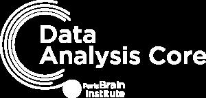 Data and Analysis Core